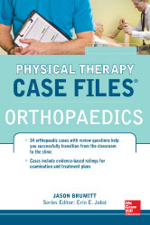 Physical Therapy Case Files