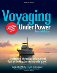 Voyaging Under Power