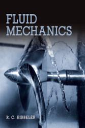 Fluid Mechanics Plus Masteringengineering