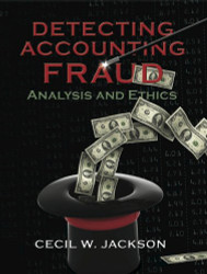 Detecting Accounting Fraud
