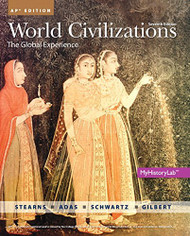 World Civilizations Ap Edition