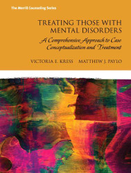 Treating Those With Mental Disorders