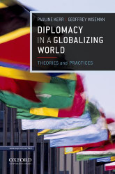 Diplomacy In A Globalizing World