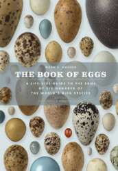 Book Of Eggs