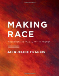Making Race