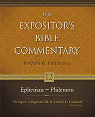 Ephesians Philemon