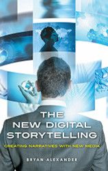 New Digital Storytelling