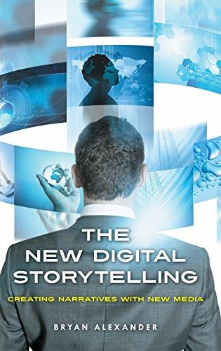 New Digital Storytelling