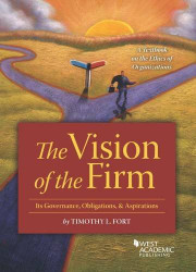 Vision of the Firm