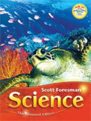 Science Grade 5