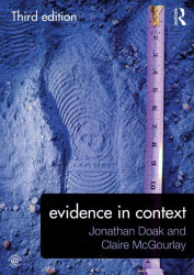 Evidence Saver Evidence In Context