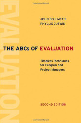 Abcs Of Evaluation