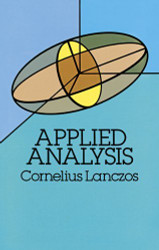 Applied Analysis