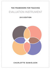 Framework For Teaching Evaluation Instrument