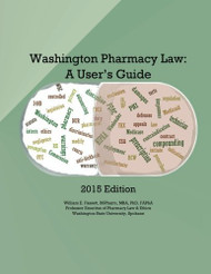 Washington Pharmacy Law