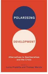 Polarizing Development