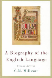 Biography Of The English Language