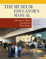 Museum Educator's Manual