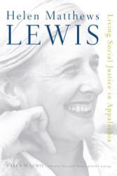 Helen Matthews Lewis
