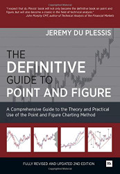 Definitive Guide To Point And Figure