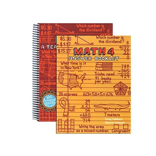 Math 4