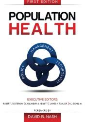 Population Health