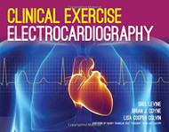 Clinical Exercise Electrocardiography
