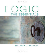 Logic by Patrick Hurley