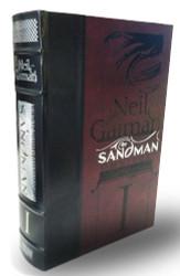 Sandman Omnibus Volume 1
