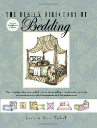 Design Directory Of Bedding