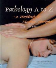 Pathology A To Z