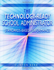 Technology-Ready School Administrator