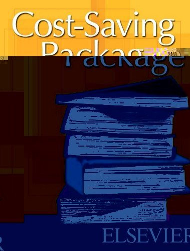 Medical-Surgical Nursing - Text Student Learning Guide And Virtual Clinical