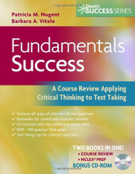 Fundamentals Success