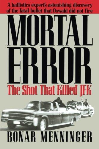Mortal Error