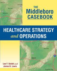 Middleboro Casebook