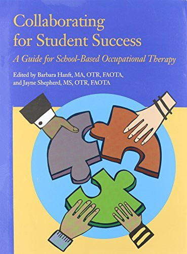 Collaborating for Student Success