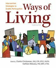 Ways Of Living