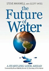 Future Of Water