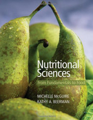 Nutritional Sciences