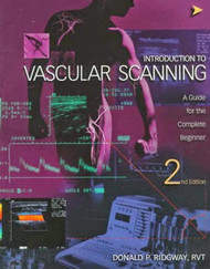 Introduction To Vascular Scanning