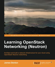 Learning OpenStack Networking