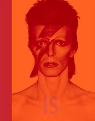 David Bowie Is... by Victoria Broackes