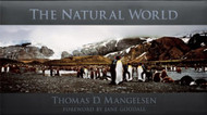 The Natural World - Thomas Mangelsen