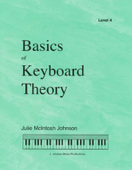 Bkt4 - Basics Of Keyboard Theory Level 4
