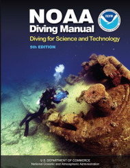 Noaa Diving Manual