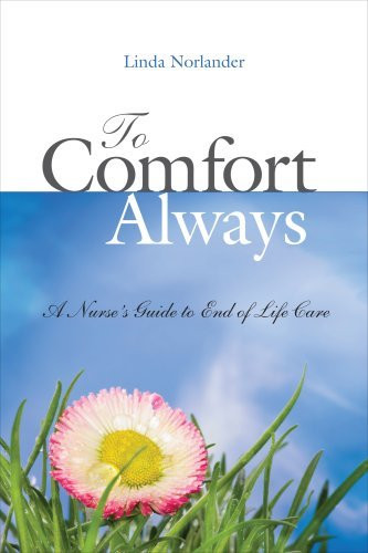To Comfort Always