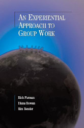 Experiential Approach To Group Work