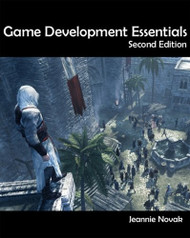 Game Development Essentials