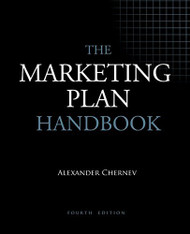 Marketing Plan Handbook